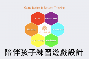 game-design-systems-thinking